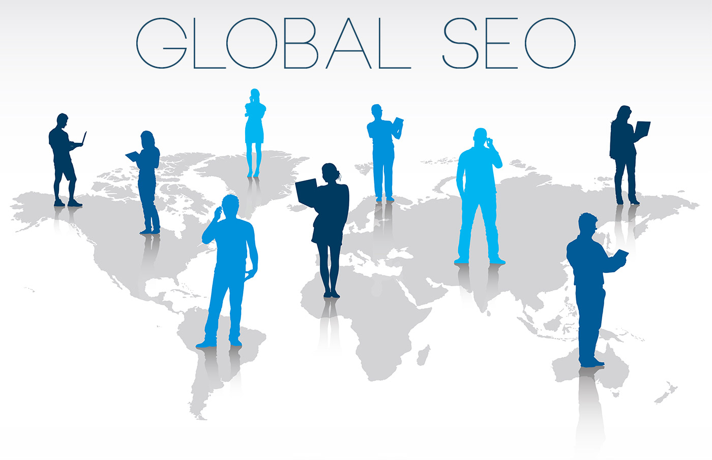 global-seo Global SEO - Make it Active, LLC