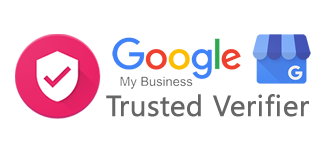 google-business-trusted Grow With Google NH Award - Make it Active, LLC