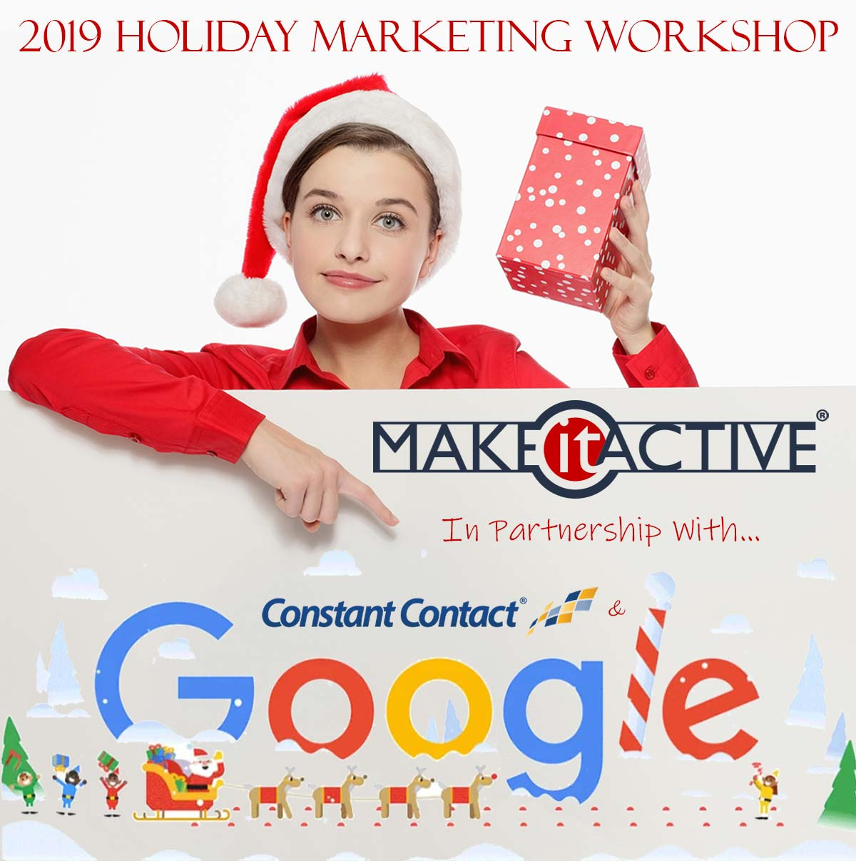 google-nh-digital-marketing-2019 Grow With Google 2019 Dover NH Holiday Workshop - Make it Active, LLC