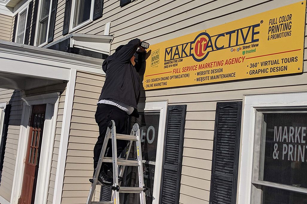 dover-nh-seo-marketing-agency We've Moved & Have a New Home for Marketing in Dover, NH! - Make it Active, LLC