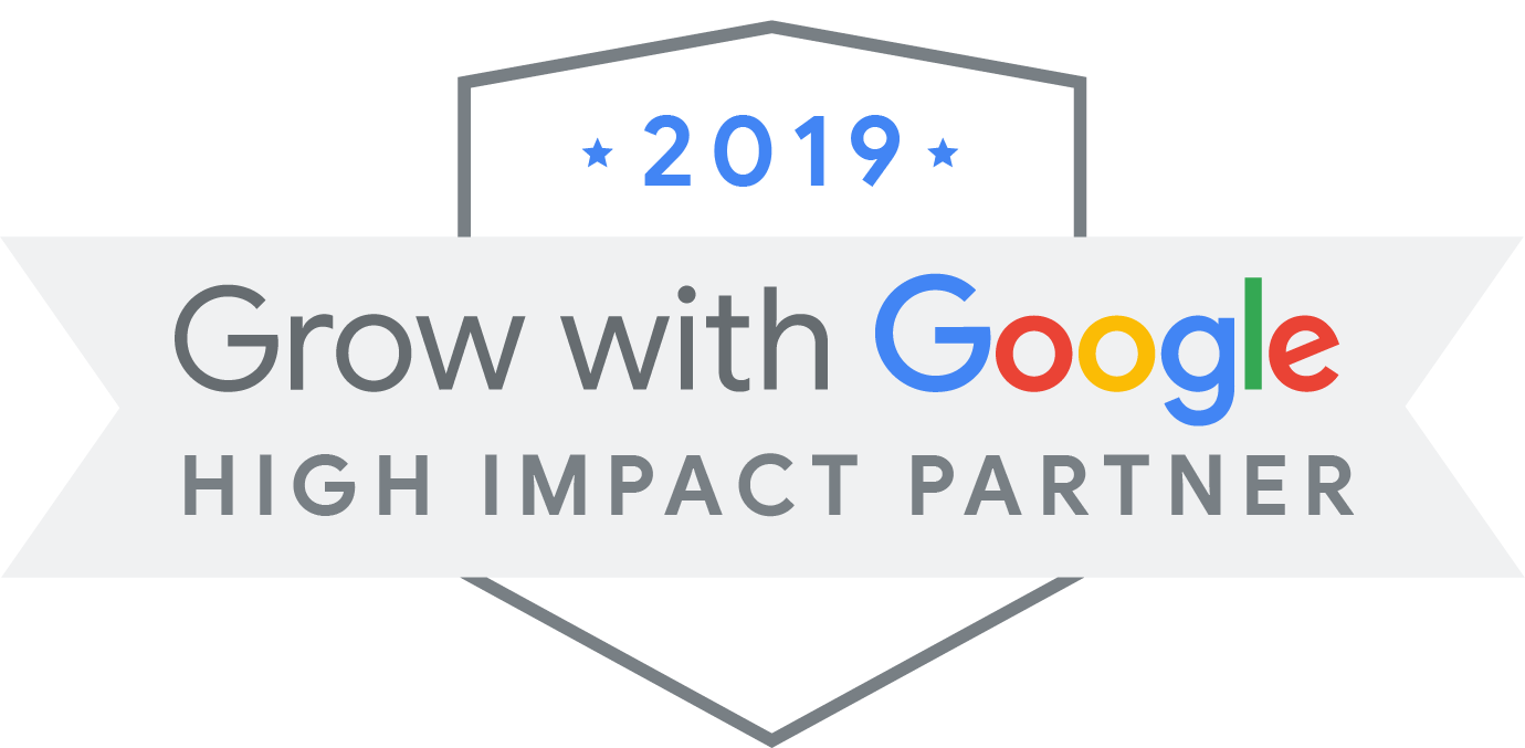 google-nh-partner Grow With Google NH Award - Make it Active, LLC