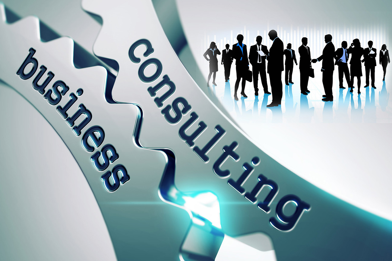 business-consulting Services - Make it Active, LLC