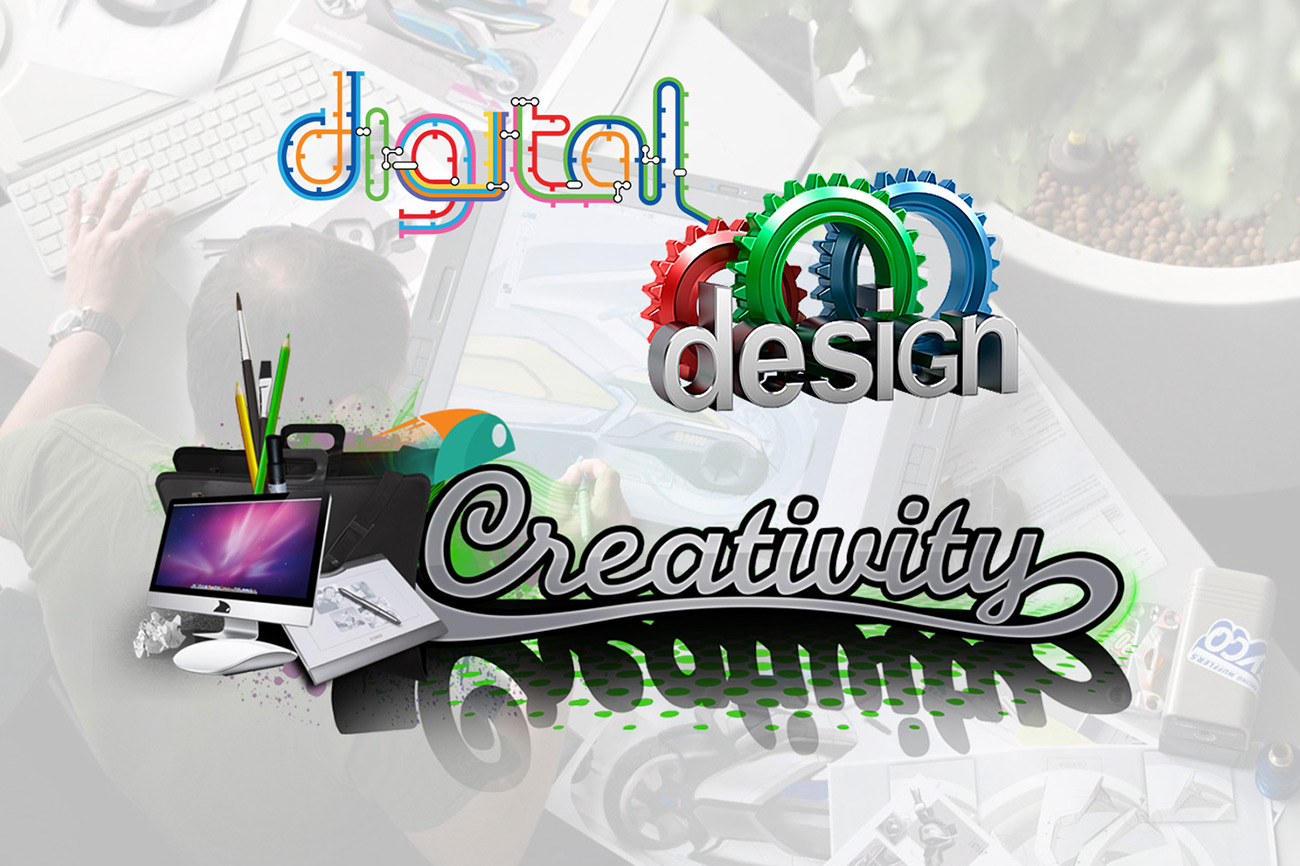 digital-design Design Services - Make it Active, LLC