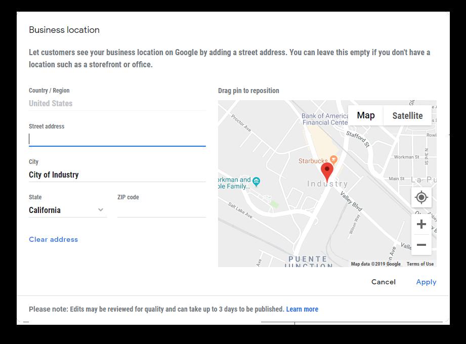 Local SEO Services - Make it Active, LLC