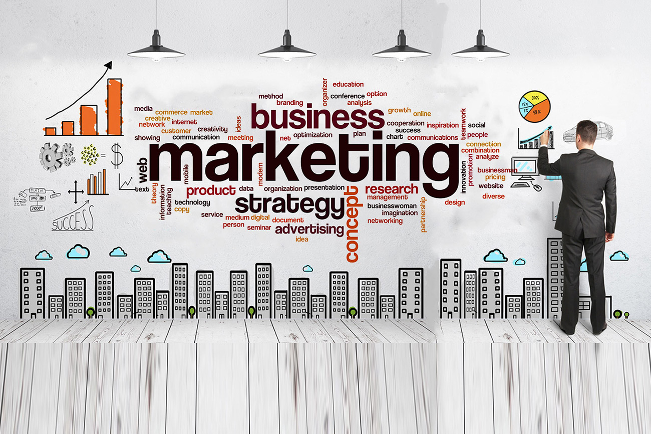marketing2 Services - Make it Active, LLC