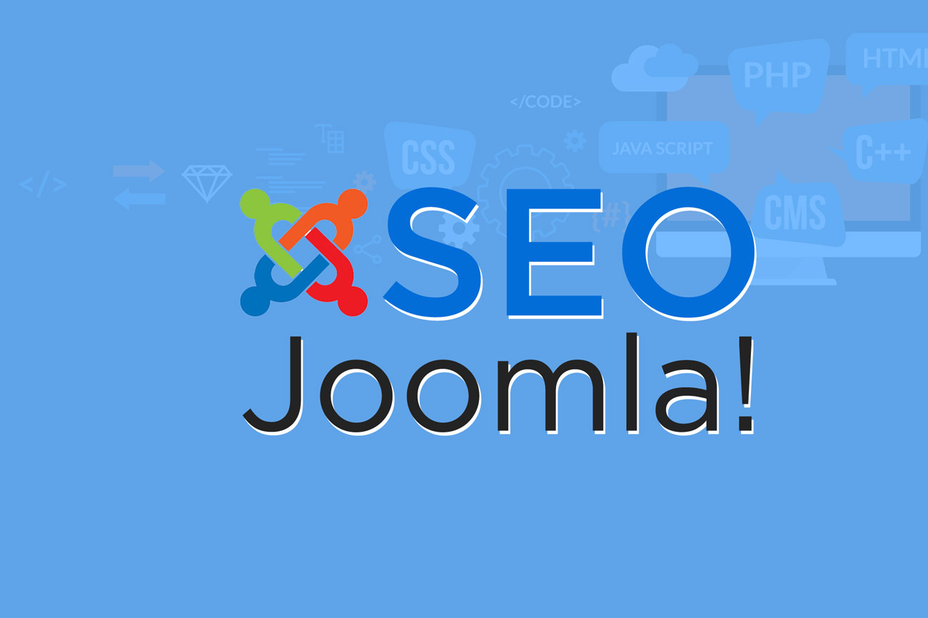 joomla-seo Services - Make it Active, LLC