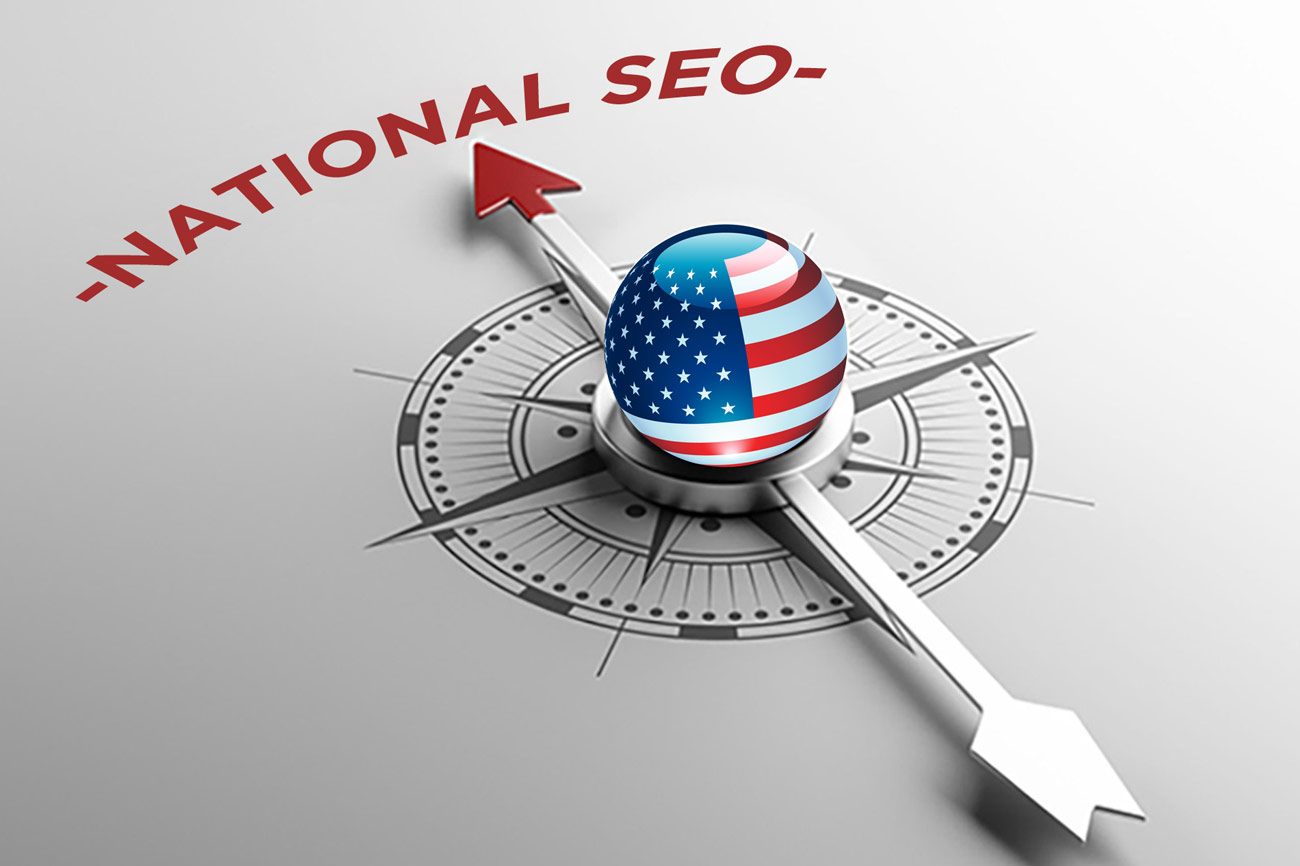 national-seo Services - Make it Active, LLC