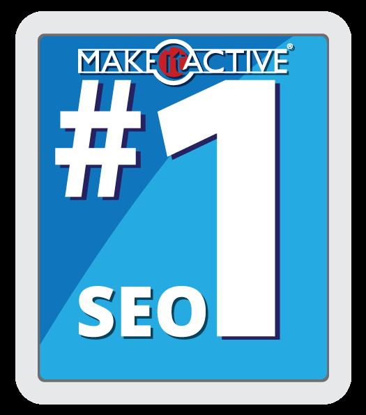 Make it Active, LLC - Marketing & SEO Company