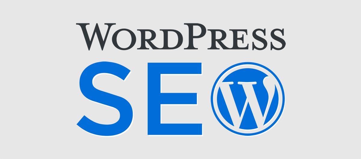 seo-for-wordpress WordPress SEO - Make it Active, LLC