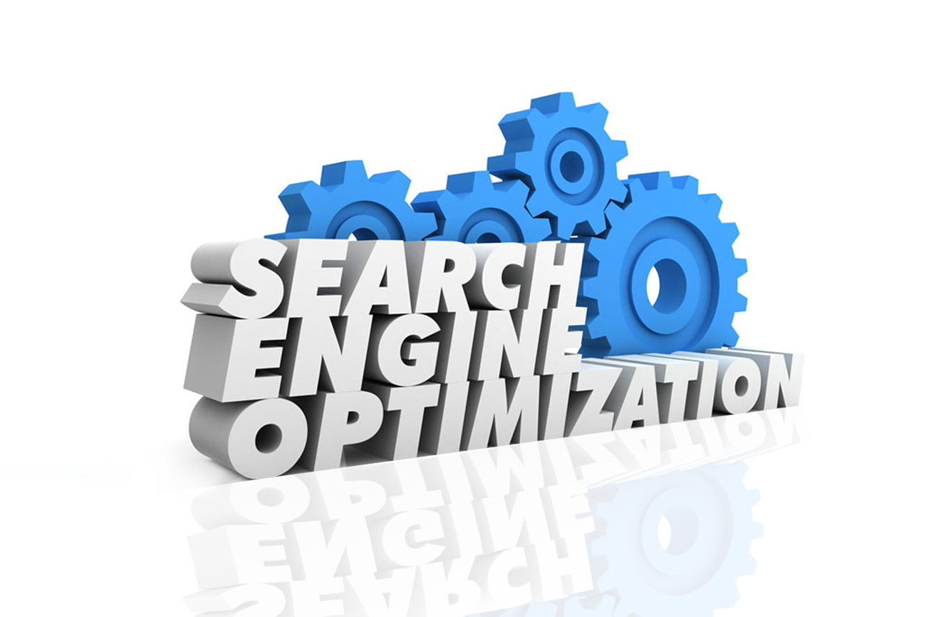 seo-maintenance Services - Make it Active, LLC