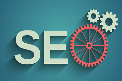 seo-nh Services - Make it Active, LLC