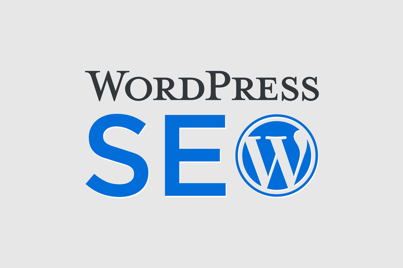 wordpress-seo Services - Make it Active, LLC
