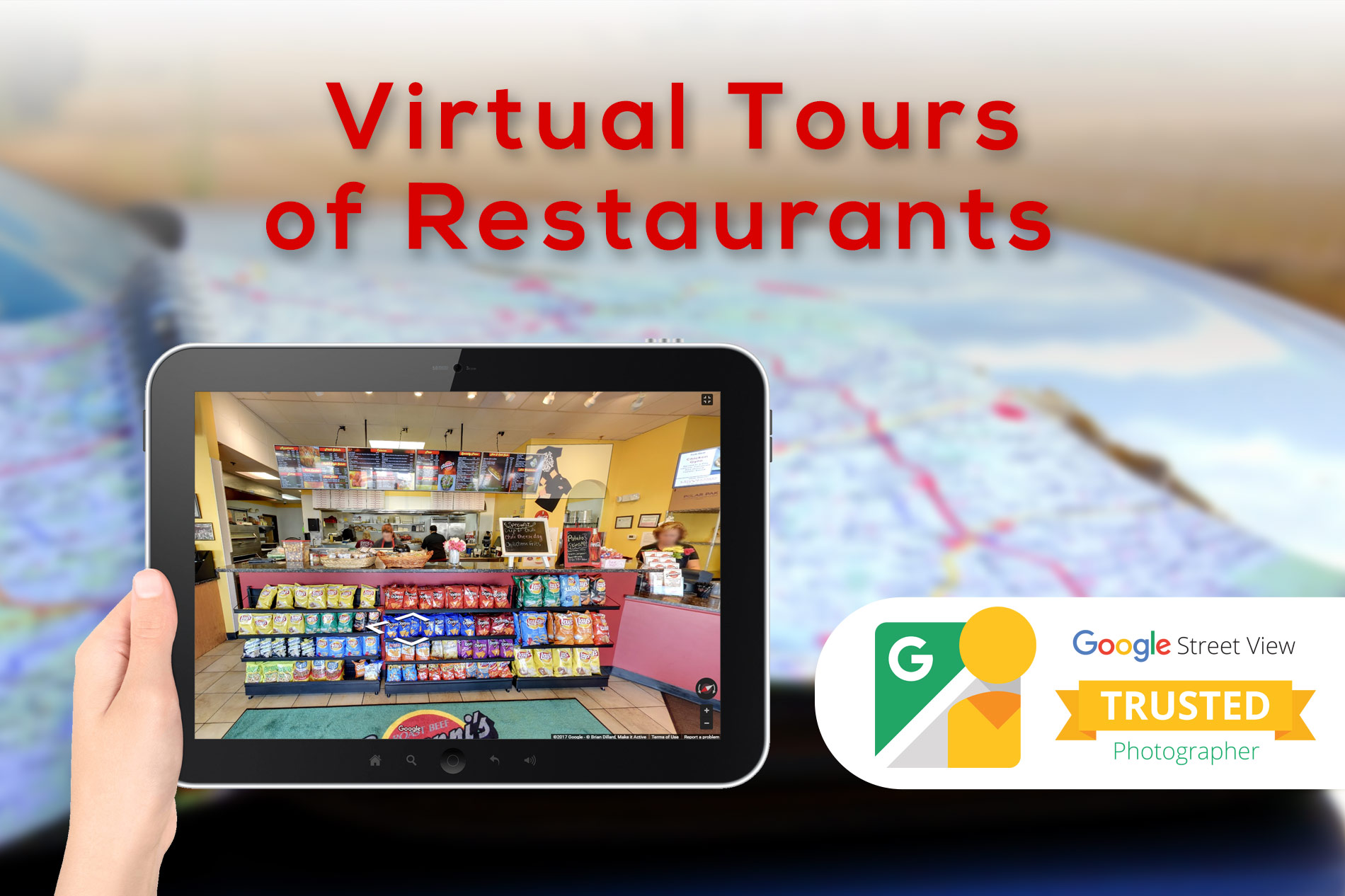 Virtual_Tours_RESTAURANT Services - Make it Active, LLC
