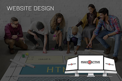 website-design18 FAQ - Make it Active, LLC