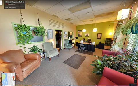 acupuncture-virtual-tour NH Retail Virtual Tours - Make it Active, LLC